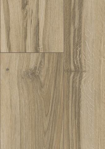 Ламинат Oak Tortona | 37663 | KAINDL
