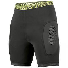 Underwear Pro-Shape / Черный