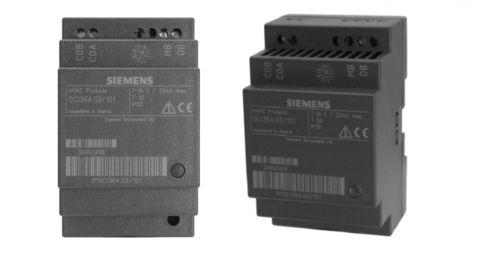 Siemens OCI364.03/101