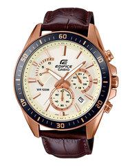 Наручные часы Casio Edifice EFR-552GL-7AVUDF