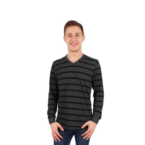 Джемпер подрост/мужской (48-56) 181108-M9099