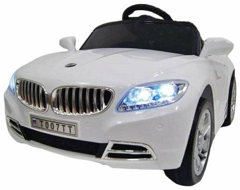 BMW T004TT