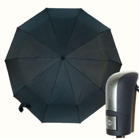Купить онлайн Зонт складной Ferre GF-577-5 Fantasia striscia rete в магазине Зонтофф.