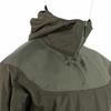 Тактическая куртка Monsoon SmallPac UF PRO
