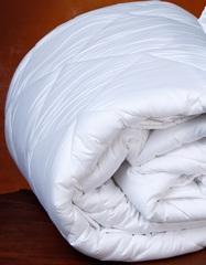 Элитное одеяло теплое 200х200 Coton от Manifatture Lombarde