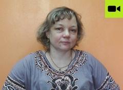 Анненко Екатерина Юрьевна