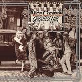 Alice Cooper / Alice Cooper's Greatest Hits (RU)(CD)