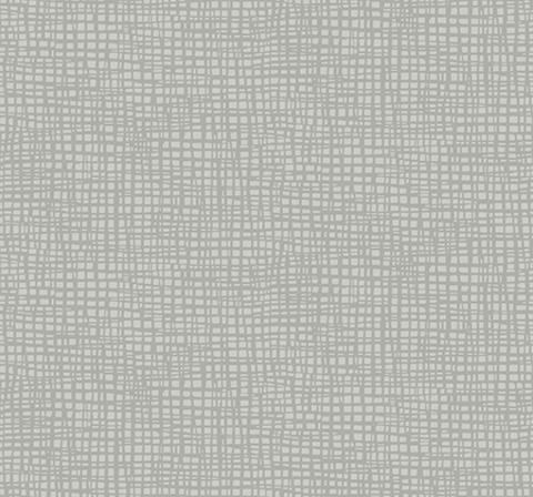 Обои Wallquest Black & White BW21204, интернет магазин Волео