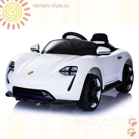 Porsche Sport QLS8988