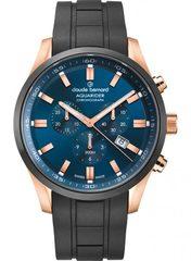 мужские наручные часы Claude Bernard 10222 37RNCA BUIR1