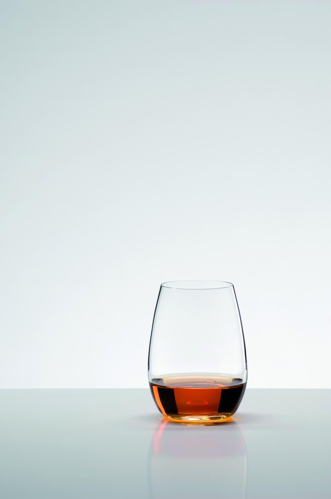 Бокалы Набор бокалов для крепких напитков 2шт 230мл Riedel The O Wine Tumbler Spirits nabor-bokalov-dlya-krepkih-napitkov-2-sht-600-ml-riedel-the-o-wine-tumbler-spirits-avstriya.jpg