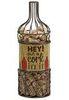 Декоративная емкость для винных пробок Boston Warehouse Put a Cork