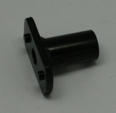 Адаптер ножа DDE WORLD18/WYS21 посадка 22 мм -->XSS46.2 (1819110), шт