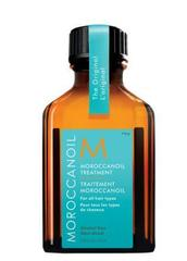 MOROCCANOIL Treatment восстанавливающее масло 25 мл