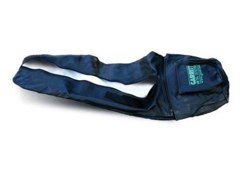 Универсальная сумка для всех типов детекторов 1608700