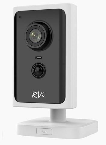 RVi-2NCMW2026 (2.8)