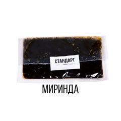 Табак СТАНДАРТ 100 г Миринда
