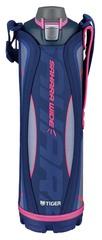 Термос спортивный Tiger MME-C150 Navy 1,5 л, цвет синий