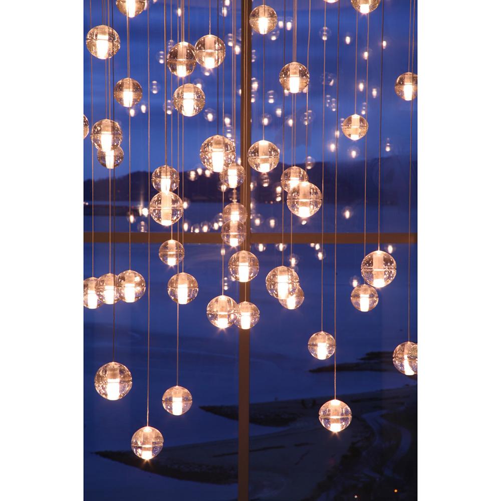 Replica bocci 1414 pendant chandelier buy in online shop price replica bocci 1414 pendant chandelier aloadofball Choice Image