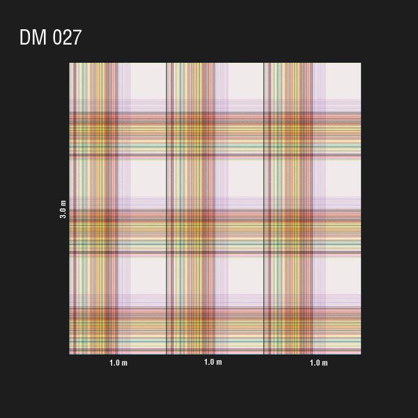 Панно Loymina Illusion DM 027, интернет магазин Волео