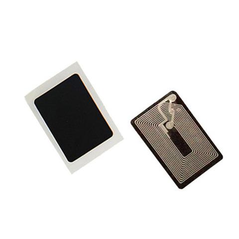 Чип TK-7105 для Kyocera Taskalfa 3010i. Ресурс 20000 страниц