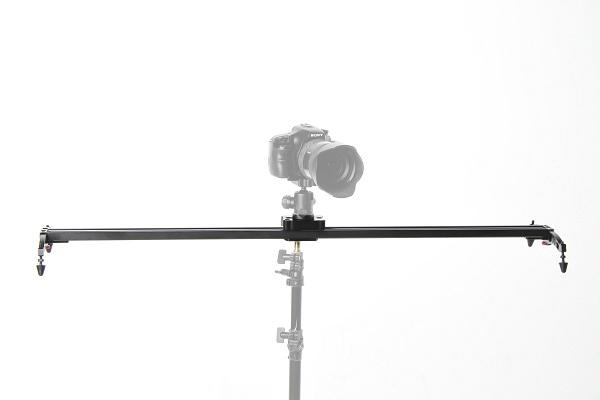 FST SL-100