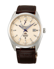 Наручные часы Orient FFD0F004W0