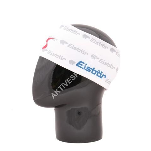Повязка Eisbar Print STB 200