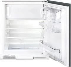 Холодильник Smeg U3C080P фото