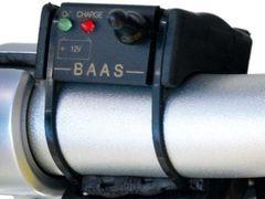 Тестер аккумулятора BAAS