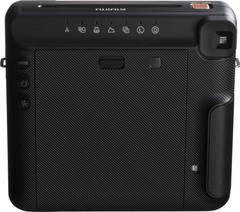 Фотоаппарат моментальной печати FUJIFILM instax SQUARE SQ6