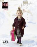 Журнал FaM 230 OMEGA