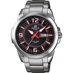 Наручные часы Casio EFR-103D-1A4VUDF