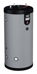 Бойлер ACV Smart Line STD 160 (161 л, настенн/напольн.,