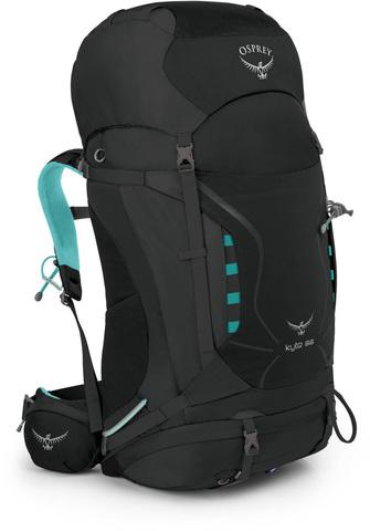 рюкзак туристический Osprey Kyte 66