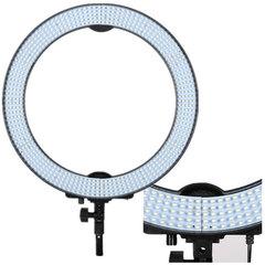 Кольцевая лампа OKIRA LED RING RL 18 (49 см)