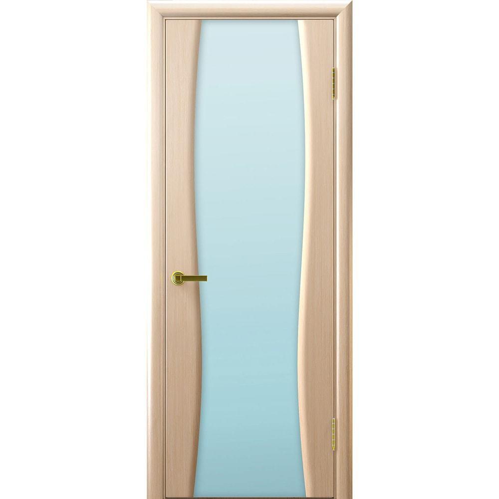 Ульяновские шпонированные двери Клеопатра 2 белёный дуб со стеклом kleopatra-2-bel-dub-dvertsov-min.jpg