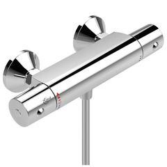 Смеситель для душа Ideal Standard CERATHERM 50 A6367AA термостатический