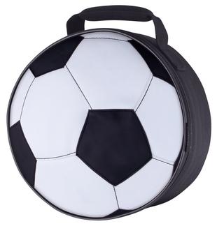 Термосумка детская (сумка-холодильник) Thermos Soccer*