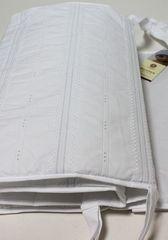 Бампер для детской кроватки 390x45 Luxberry Машинки