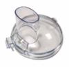 Крышка для комбайна Moulinex (Мулинекс) - MS-5966919