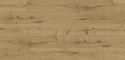 Ламинат Oak Severina | 37813 | KAINDL