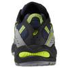 Подростковые беговые кроссовки внедорожники Asics Gel-Venture 4 gs (C404N 4990)