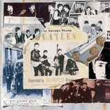 The Beatles / Anthology 1 (3LP)