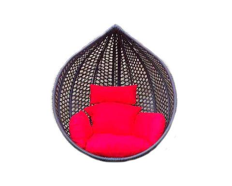 Корзина для пллетеного кресла Арриба Cross
