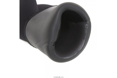Перчатки трехпалые Marlin Open Cell 9 мм