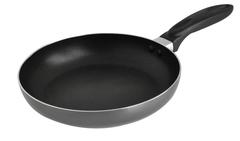 Сковорода 93-AL-FI-1-26
