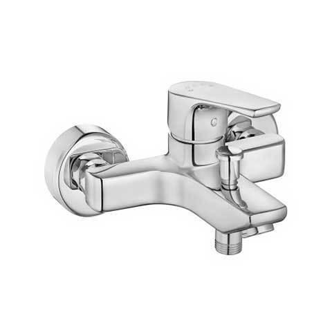 Смеситель E.С.А. Niobe 102102482EX для ванны