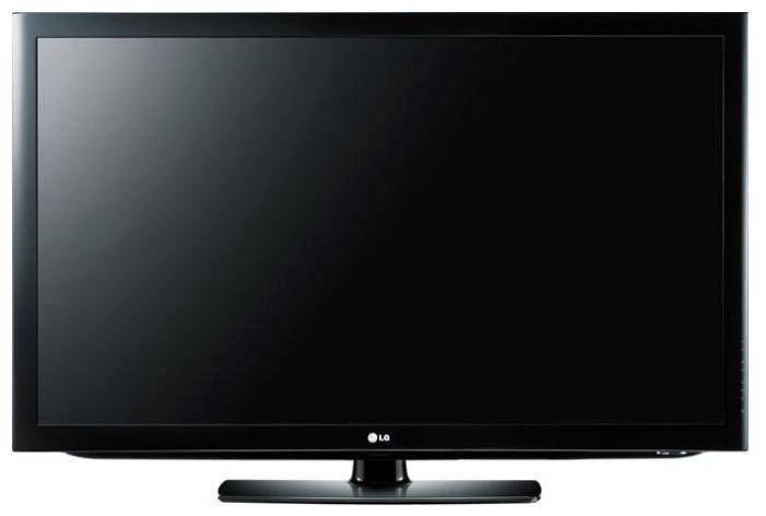 LCD телевизор LG 42LD450