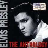 Elvis Presley / The Anthology (5CD)